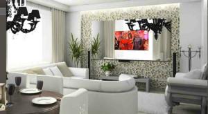 mirror multimedia mirror tv