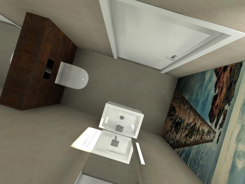 VENIS płytki drewnpodobne do łazienki, salonu, kuchni