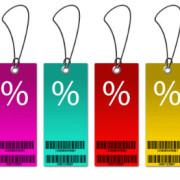 zakup mieszkania - notariusz i inne finansowe